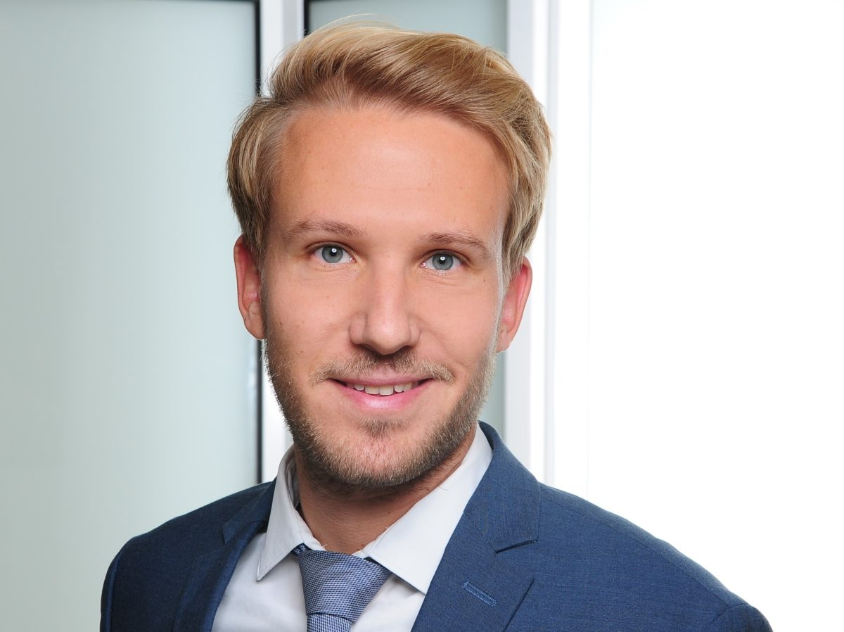 Elias Onken