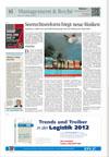 dvz_artikel_28-05-13thumbnail