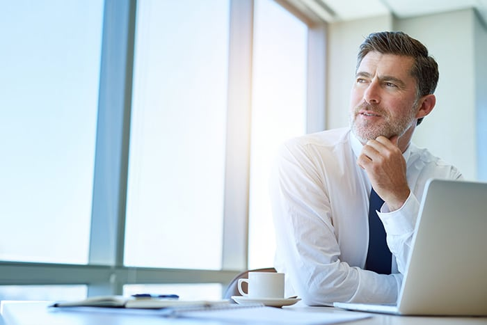 Warum Zollcompliance für Geschäftsführer so wichtig ist