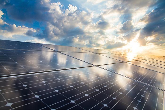 Antidumpingzölle auf Solarmodule ausgelaufen