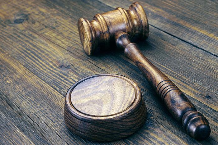 EU: Bald einheitliche Strafen für Zollrechtsverletzungen?