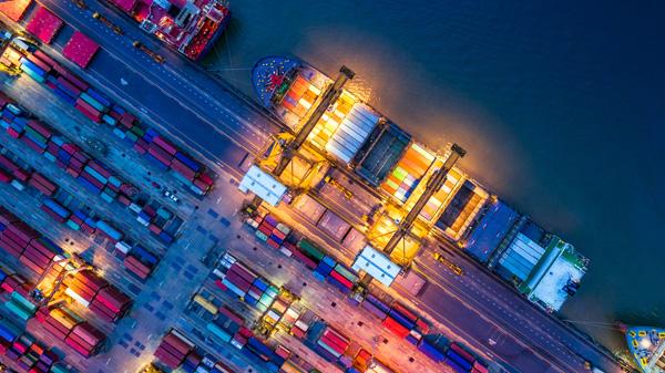 Drittlandszollsatz – Waren beim Import richtig verzollen