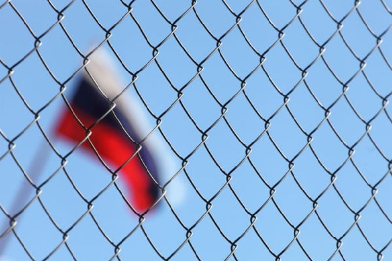 German court rules: 7 years imprisonment for illegal missile technology export to Russia
