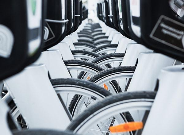 Fahrräder aus Taiwan: Zollnachzahlungen drohen