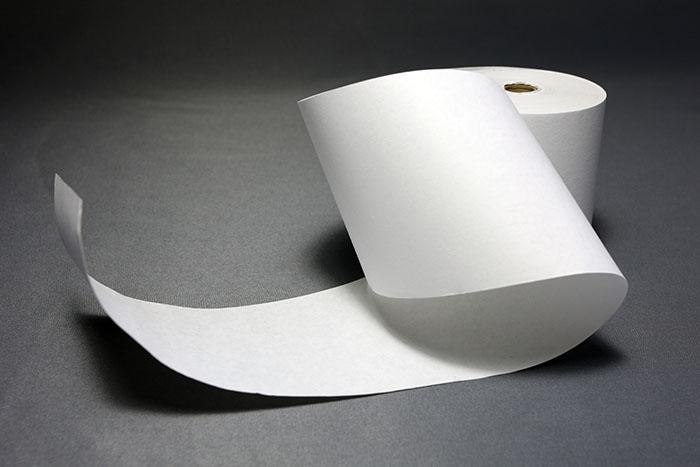 Antidumpingzoll Thermopapier Korea