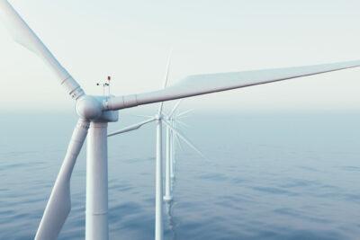 Antidumpingzoll Windkrafttürme aus China