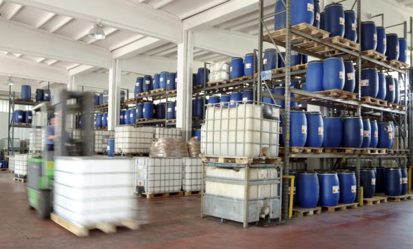 Antidumpingzoll Monoethylenglykol (MEG) aus USA / Saudi-Arabien
