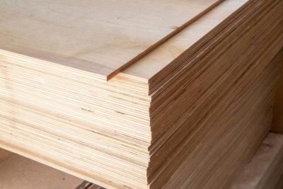 Antidumpingzoll Birkensperrholz aus Russland