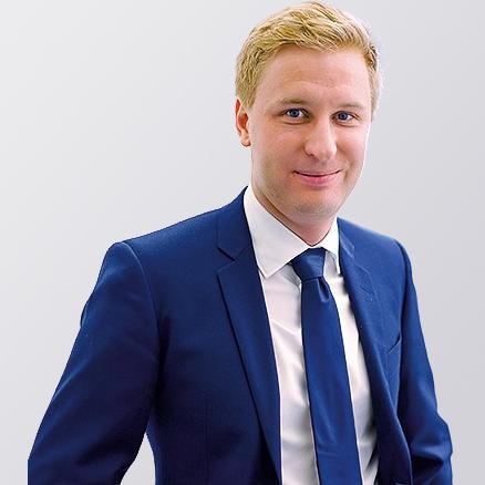 Rechtsanwalt Anton Schmoll